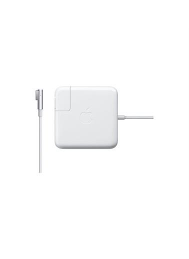 Apple Macbook Magsafe 60W 16.5V 3.65A Şarj Aleti Adaptörü Renksiz